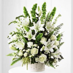 Parsippany Florist | Graceful Design