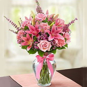 Parsippany Florist | Beautiful Elegance