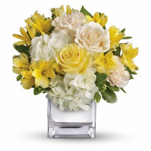 Parsippany Florist | Bright Collection