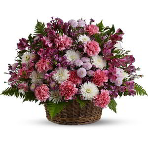 Parsippany Florist | Easter Collection