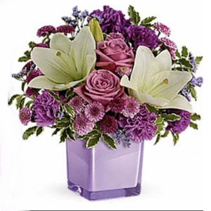 Parsippany Florist | Kylie's Collection